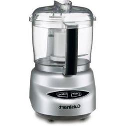 dlc 2abc mini prep plus food processor