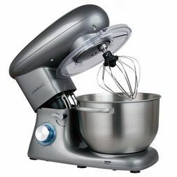 dough mixer blender baking professional 1500w food