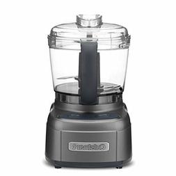 Cuisinart ECH-4GM Elemental Collection 4-Cup Chopper/Grinder