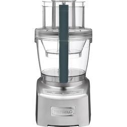 Cuisinart Elite Collection 2.0 16-Cup Food Processor FP -16