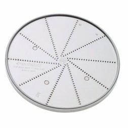 Cuisinart Fine Grater Disc, fits 14-Cup Processor