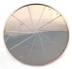 Cuisinart Fine Grater Disc