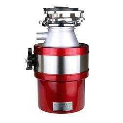 <font><b>Food</b></font> Waste Disposers Household Kitchen W