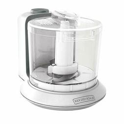 food processor chopper chili peppers
