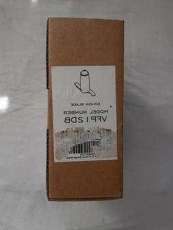 Viking Food Processor Dough Blade- Model VFP 12DB
