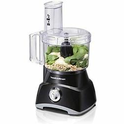 Food Processors Processor, Slicer Vegetable Chopper Compact