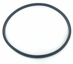 FP-11WBCG, 11-Cup Elemental Food Processor Cover Gasket For