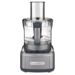 fp 8gm elemental 8 cup food processor