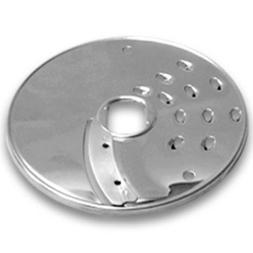 KitchenAid 7-Cup FP Reversible Slicing/Shredding Disc