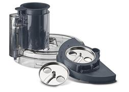 Cuisinart FP-SPWS Spiralizer Attachment for 13-Cup Food Proc