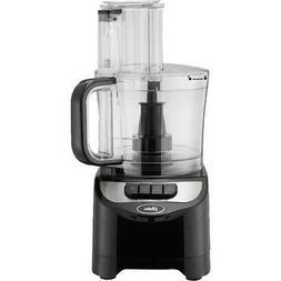 Oster FPSTFP1355 10 Cup Food Processor