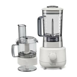 Cuisinart Goodful Duet Blender/Food Processor