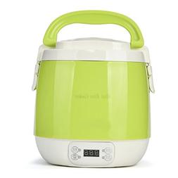 green environmental protection power mini