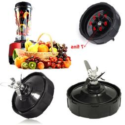 Hot Blade for Nutri Ninja Blender 900w BL450 BL451 BL454 BL4
