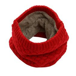 Knitted Scarf, Hot Sale New Fashion Warm Christmas Soft Man
