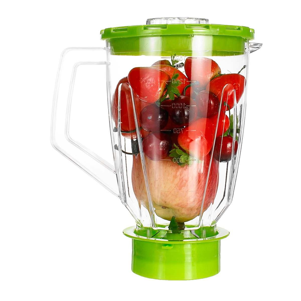 Becornce Multi-functional Nutrition Machine Juice Juicer Timer-Blenders <font><b>Food</b></font>-<font><b>Processor</b></font>