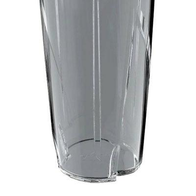 Ninja Ounce Ninja Blender Cup Lid