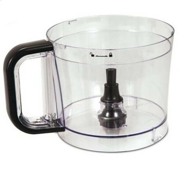 Oster 2-Speed Food 10-Cup Powerful 500-watt Free