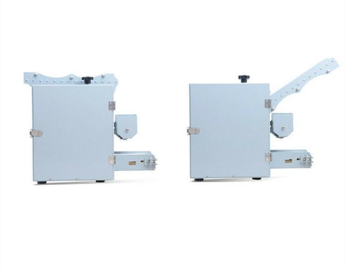 220v Automatic foreskin maker machine