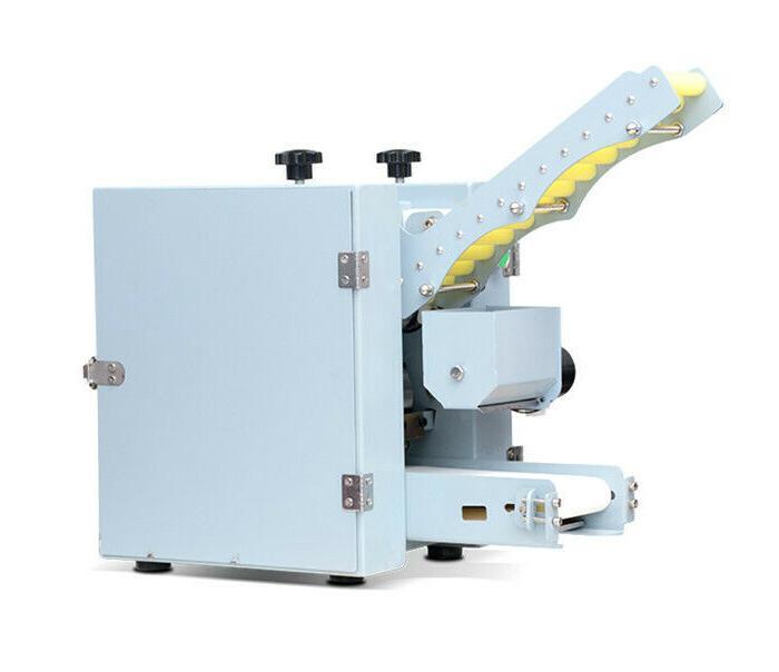 220v foreskin maker machine