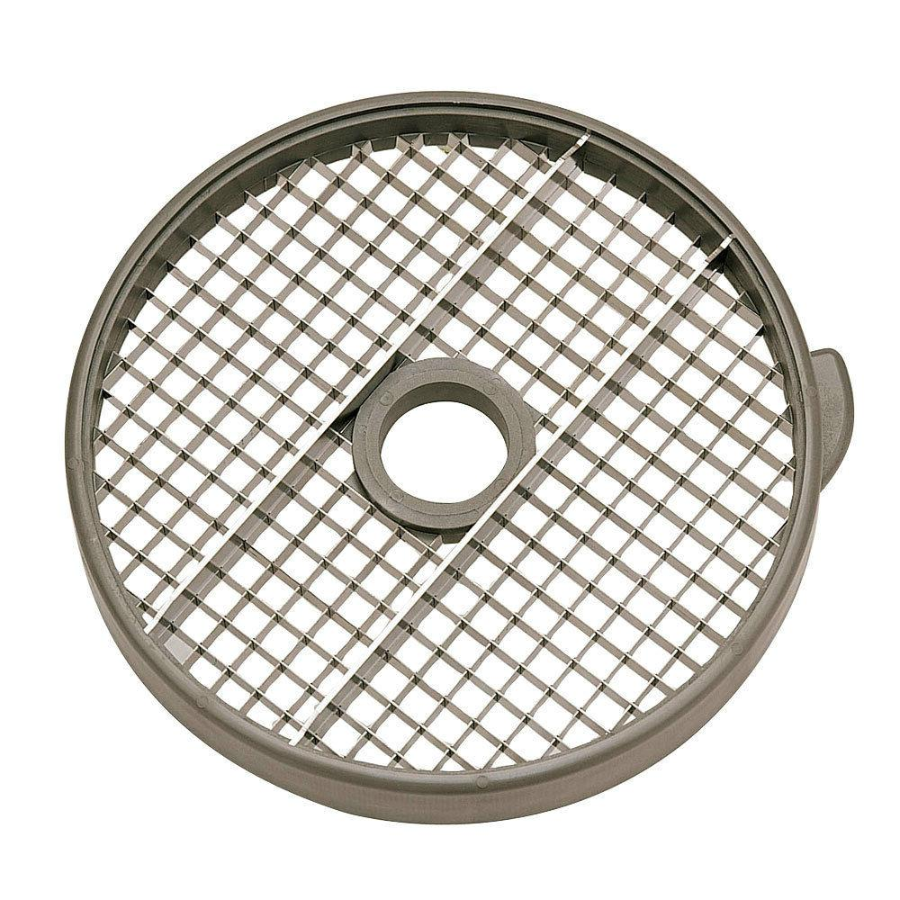 Robot Coupe 28119 Food Processor Dicing Grid 10 mm x 10 mm G