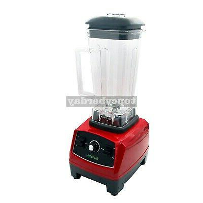 Commercial Juicer Food #US