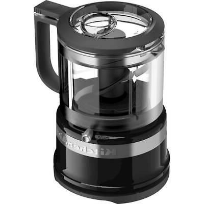 KitchenAid 3.5 Mini Speeds MULTIPLE COLOR