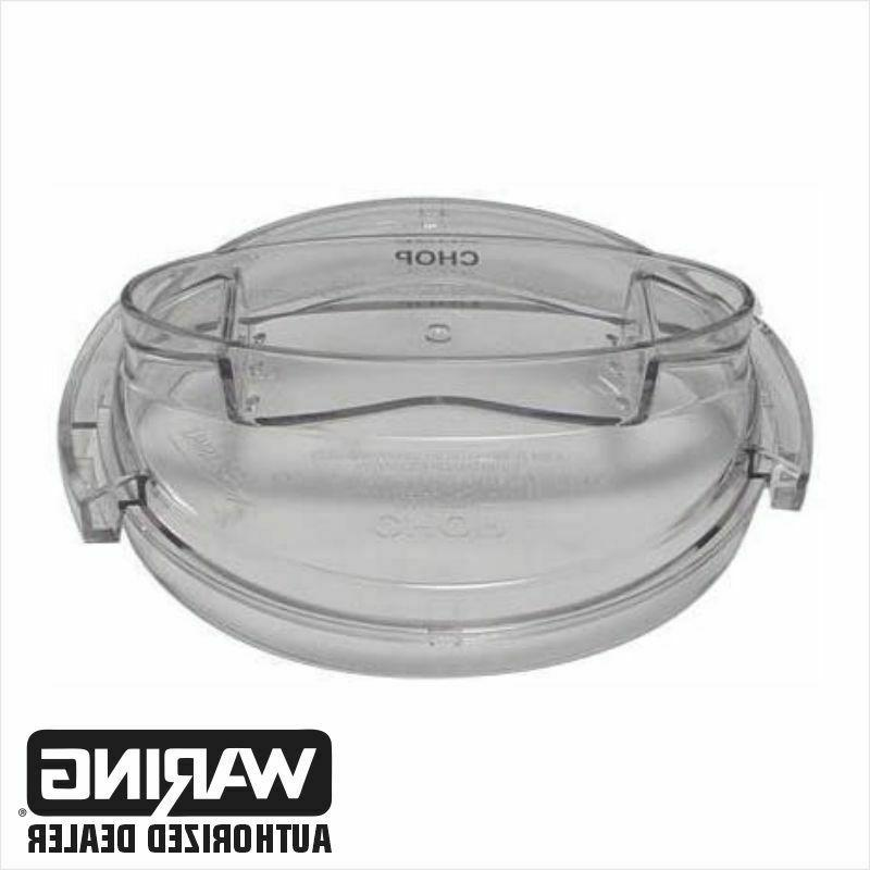 502555 wcg75 food processor chopping lid assembly