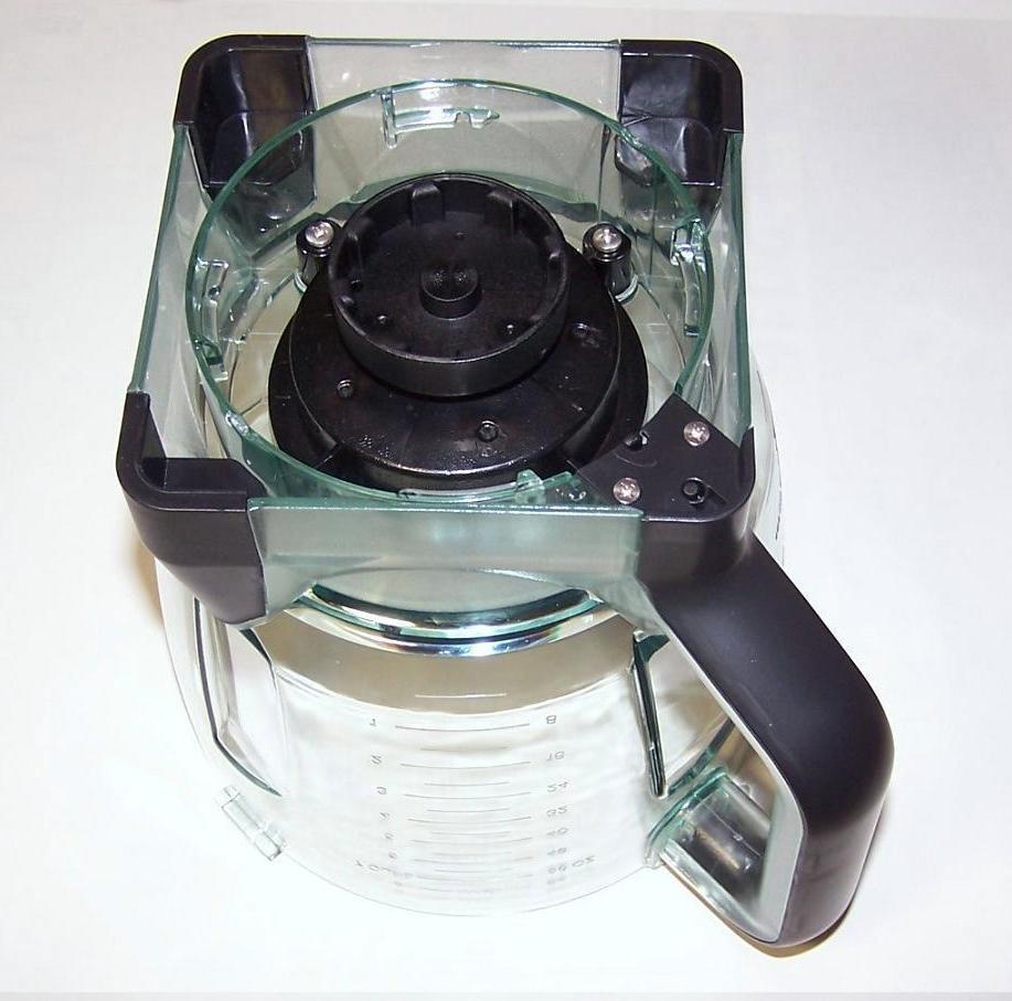 Blender 4 BL682