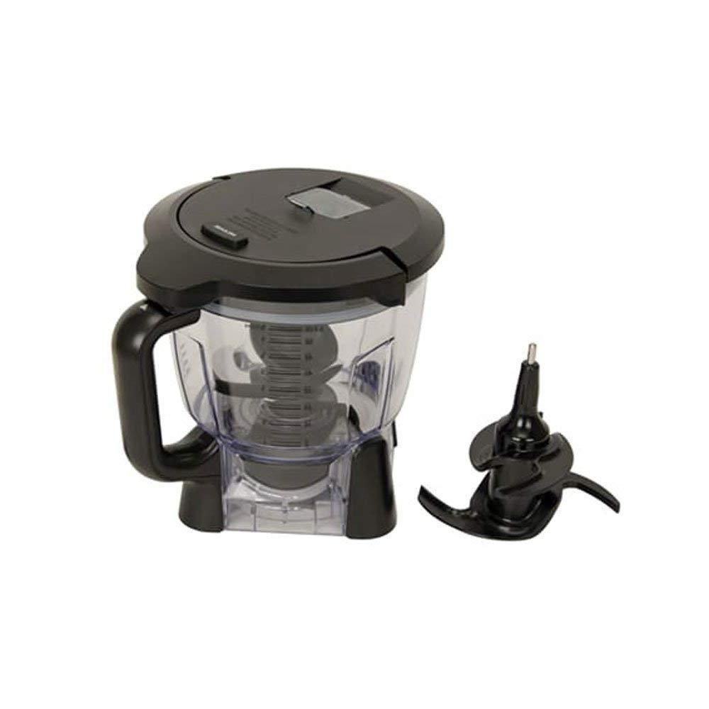 Ninja 64oz Processor Blender Bowl+Blade+Lid BL682
