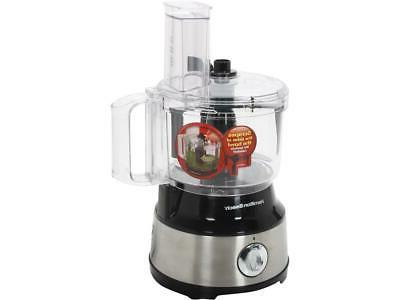 70730 10 cup food processor with bowl