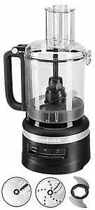 KitchenAid 9 Cup Food Processor, KFP0918