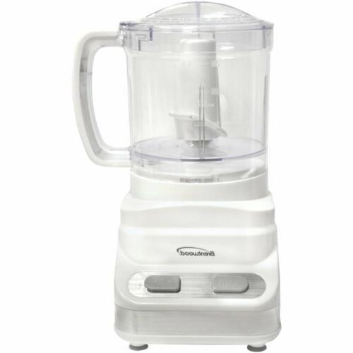 appliances fp 546 3 cup food processor