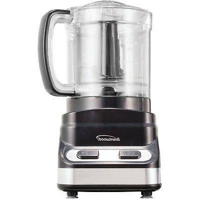 appliances fp 547 appliances 3 cup food