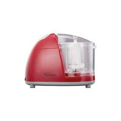 appliances mc 105 appliances mini red food
