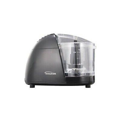 appliances mc 106 mini food chopper