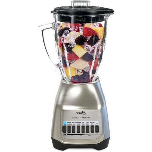 Banana Smoothie Maker Food Processors Best Rated Oster Blend