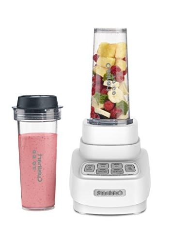 Cuisinart Blender/Food