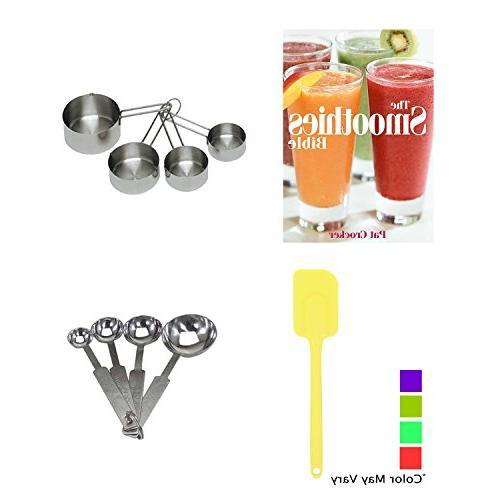 Cuisinart BFP-650 Blender/ Food Processor Travel Cups