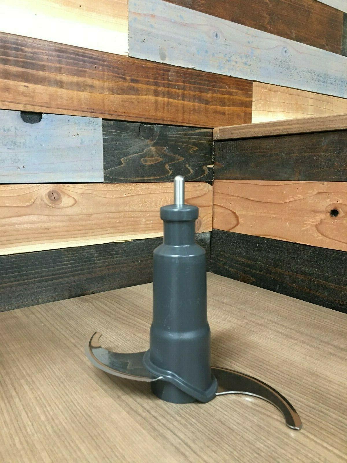 Breville 16 Pro Steel Black