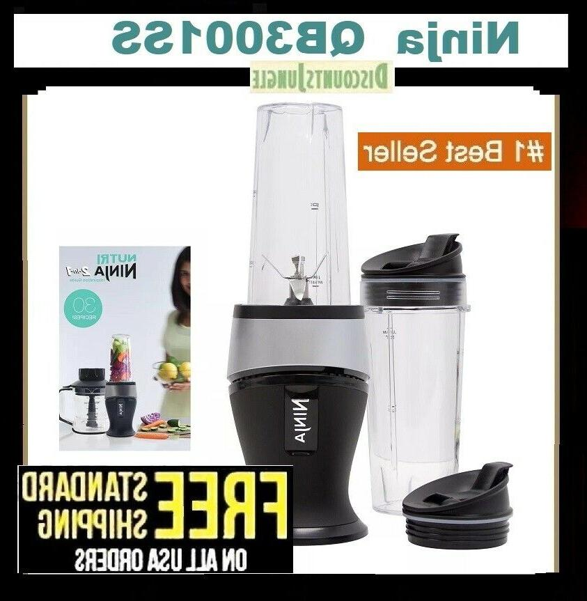 bl201 pulse 48oz countertop blender 40oz food