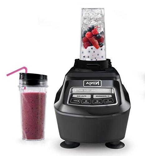 Ninja BL770 Kitchen System, ea