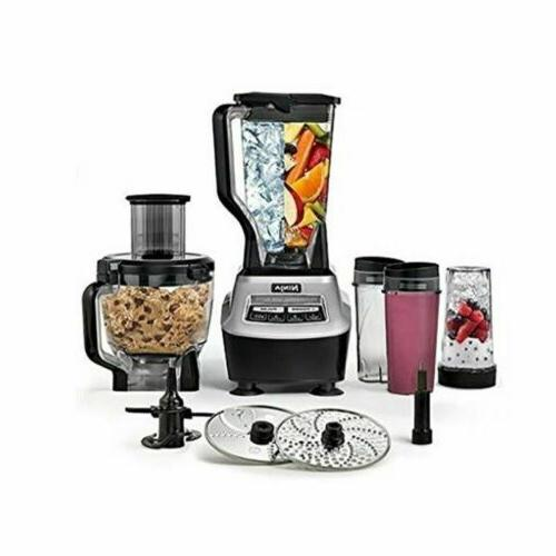 bl773co rb blender food processor mega kitchen