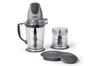 blender food processor