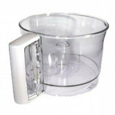 bowl 17339 for 5200 5200xl white handle