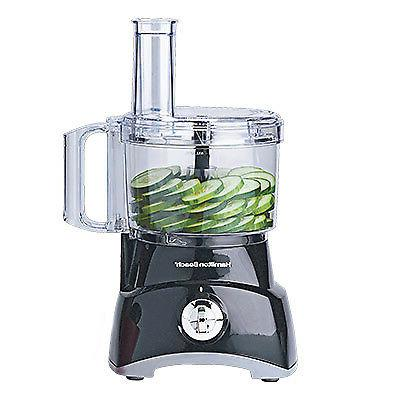 brands inc food processor 2 speed 8