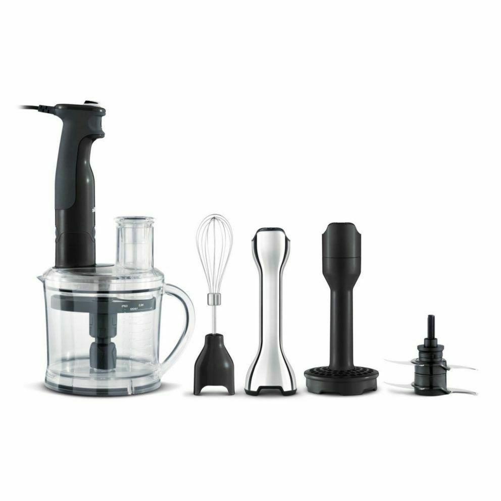 bsb530xl all in one immersion hand blender