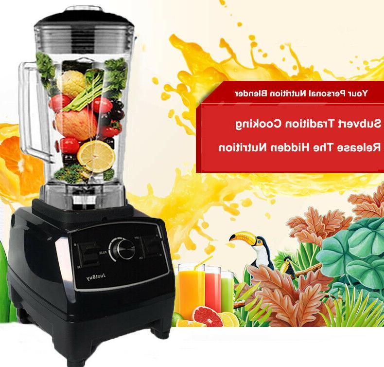 Commercial Juicer Nutribullet New