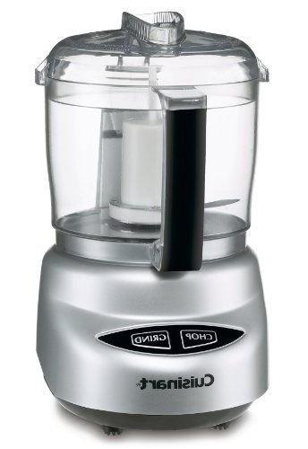 mini prep plus food processor