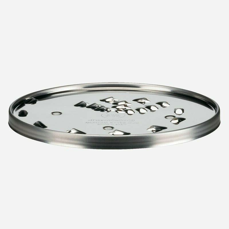 dlc 834tx fine shredding disc fits 7